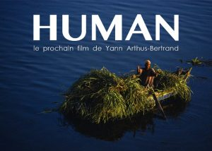Read more about the article O que nos torna humanos?